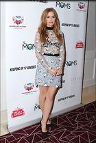 Celebrity Photo: Isla Fisher 2020x3000   849 kb Viewed 65 times @BestEyeCandy.com Added 326 days ago