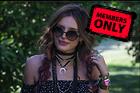 Celebrity Photo: Bella Thorne 5184x3456   7.2 mb Viewed 7 times @BestEyeCandy.com Added 1089 days ago