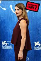 Celebrity Photo: Ashley Greene 2000x3000   1.4 mb Viewed 1 time @BestEyeCandy.com Added 111 days ago