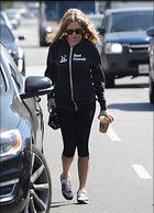 Celebrity Photo: Amanda Seyfried 2170x3000   608 kb Viewed 16 times @BestEyeCandy.com Added 113 days ago