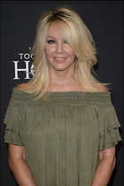 Celebrity Photo: Heather Locklear 1200x1800   456 kb Viewed 326 times @BestEyeCandy.com Added 574 days ago