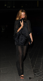 Celebrity Photo: Abigail Clancy 1200x2260   239 kb Viewed 36 times @BestEyeCandy.com Added 373 days ago