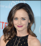 Celebrity Photo: Alexis Bledel 1200x1344   177 kb Viewed 40 times @BestEyeCandy.com Added 57 days ago