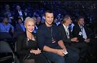 Celebrity Photo: Hayden Panettiere 1200x792   106 kb Viewed 27 times @BestEyeCandy.com Added 60 days ago
