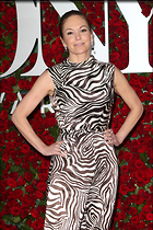 Celebrity Photo: Diane Lane 2100x3150   1,081 kb Viewed 150 times @BestEyeCandy.com Added 546 days ago