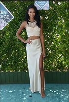 Celebrity Photo: Chanel Iman 1200x1755   482 kb Viewed 50 times @BestEyeCandy.com Added 685 days ago