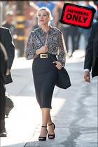 Celebrity Photo: Christina Applegate 2068x3100   1.9 mb Viewed 0 times @BestEyeCandy.com Added 18 days ago
