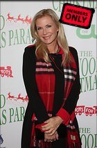 Celebrity Photo: Katherine Kelly Lang 2368x3600   2.4 mb Viewed 1 time @BestEyeCandy.com Added 333 days ago