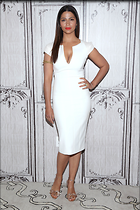 Celebrity Photo: Camila Alves 2100x3150   784 kb Viewed 54 times @BestEyeCandy.com Added 731 days ago