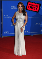 Celebrity Photo: Vivica A Fox 2979x4200   1.3 mb Viewed 1 time @BestEyeCandy.com Added 630 days ago