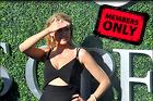 Celebrity Photo: Jewel Kilcher 3582x2379   2.2 mb Viewed 1 time @BestEyeCandy.com Added 2 days ago
