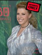 Celebrity Photo: Jodie Sweetin 3150x4129   1.6 mb Viewed 1 time @BestEyeCandy.com Added 88 days ago