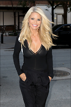 Celebrity Photo: Christie Brinkley 1200x1800   190 kb Viewed 38 times @BestEyeCandy.com Added 17 days ago