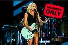 Celebrity Photo: Miranda Lambert 4675x3117   2.6 mb Viewed 0 times @BestEyeCandy.com Added 4 days ago