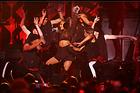 Celebrity Photo: Ariana Grande 3500x2335   1.1 mb Viewed 9 times @BestEyeCandy.com Added 15 days ago