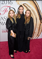 Celebrity Photo: Olsen Twins 1200x1674   305 kb Viewed 3 times @BestEyeCandy.com Added 17 days ago