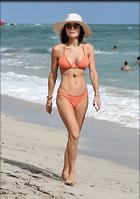 Celebrity Photo: Bethenny Frankel 2109x3000   785 kb Viewed 48 times @BestEyeCandy.com Added 341 days ago
