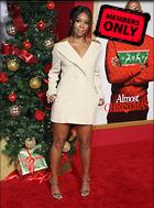 Celebrity Photo: Gabrielle Union 3456x4668   2.3 mb Viewed 2 times @BestEyeCandy.com Added 301 days ago