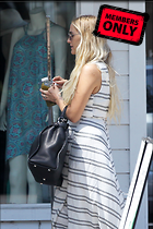 Celebrity Photo: Ashlee Simpson 1269x1904   1.6 mb Viewed 0 times @BestEyeCandy.com Added 238 days ago