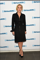 Celebrity Photo: Gillian Anderson 4 Photos Photoset #318022 @BestEyeCandy.com Added 567 days ago