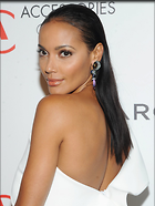 Celebrity Photo: Selita Ebanks 1200x1595   188 kb Viewed 184 times @BestEyeCandy.com Added 1013 days ago