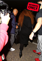 Celebrity Photo: Janet Jackson 3457x5016   4.0 mb Viewed 1 time @BestEyeCandy.com Added 506 days ago