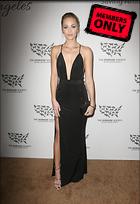 Celebrity Photo: Laura Vandervoort 2475x3600   2.3 mb Viewed 4 times @BestEyeCandy.com Added 207 days ago