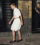 Celebrity Photo: Emma Watson 1490x1667   239 kb Viewed 11 times @BestEyeCandy.com Added 14 days ago