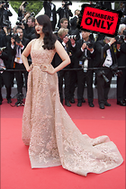 Celebrity Photo: Aishwarya Rai 2362x3543   2.4 mb Viewed 5 times @BestEyeCandy.com Added 742 days ago