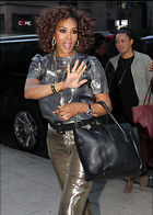 Celebrity Photo: Vivica A Fox 1200x1681   272 kb Viewed 38 times @BestEyeCandy.com Added 156 days ago
