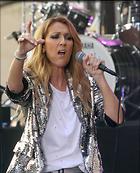 Celebrity Photo: Celine Dion 1200x1483   288 kb Viewed 9 times @BestEyeCandy.com Added 23 days ago