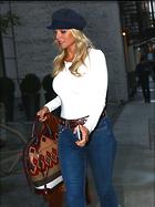 Celebrity Photo: Christie Brinkley 1200x1604   186 kb Viewed 17 times @BestEyeCandy.com Added 21 days ago