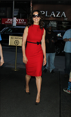 Celebrity Photo: Jennifer Beals 1200x1980   246 kb Viewed 113 times @BestEyeCandy.com Added 746 days ago