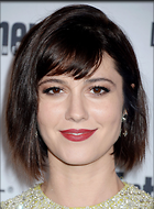 Celebrity Photo: Mary Elizabeth Winstead 1280x1738   389 kb Viewed 26 times @BestEyeCandy.com Added 31 days ago