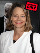 Celebrity Photo: Jodie Foster 3456x4602   1.5 mb Viewed 2 times @BestEyeCandy.com Added 382 days ago