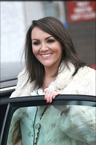 Celebrity Photo: Martine Mccutcheon 1200x1813   231 kb Viewed 32 times @BestEyeCandy.com Added 93 days ago