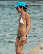 Celebrity Photo: Andrea Corr 1200x1491   269 kb Viewed 92 times @BestEyeCandy.com Added 234 days ago