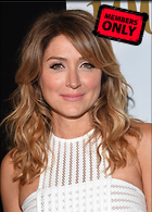 Celebrity Photo: Sasha Alexander 2922x4078   2.0 mb Viewed 7 times @BestEyeCandy.com Added 368 days ago