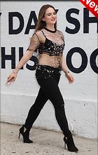 Celebrity Photo: Joanna Levesque 1200x1897   379 kb Viewed 59 times @BestEyeCandy.com Added 3 days ago