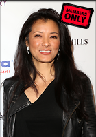Celebrity Photo: Kelly Hu 2536x3600   2.5 mb Viewed 9 times @BestEyeCandy.com Added 617 days ago