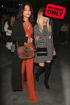 Celebrity Photo: Ashley Tisdale 2500x3750   2.4 mb Viewed 0 times @BestEyeCandy.com Added 183 days ago