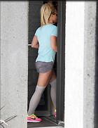 Celebrity Photo: Britney Spears 29 Photos Photoset #344574 @BestEyeCandy.com Added 464 days ago