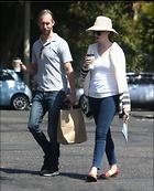 Celebrity Photo: Anne Hathaway 2430x3000   830 kb Viewed 25 times @BestEyeCandy.com Added 116 days ago