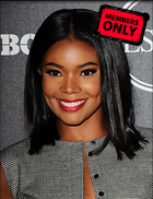 Celebrity Photo: Gabrielle Union 2545x3300   1.6 mb Viewed 0 times @BestEyeCandy.com Added 32 days ago