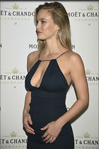 Celebrity Photo: Bar Refaeli 2973x4466   1.2 mb Viewed 93 times @BestEyeCandy.com Added 27 days ago