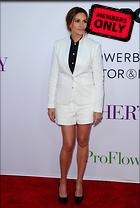 Celebrity Photo: Julia Roberts 3150x4677   1.4 mb Viewed 0 times @BestEyeCandy.com Added 37 days ago