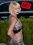 Celebrity Photo: Taylor Swift 3019x4089   2.4 mb Viewed 1 time @BestEyeCandy.com Added 12 days ago