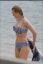 Celebrity Photo: Nicole Kidman 1200x1800   249 kb Viewed 237 times @BestEyeCandy.com Added 207 days ago