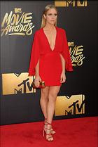 Celebrity Photo: Brittany Snow 1200x1791   262 kb Viewed 267 times @BestEyeCandy.com Added 579 days ago