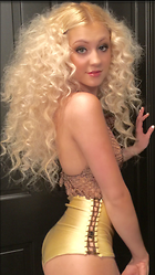 Celebrity Photo: Ava Sambora 900x1600   179 kb Viewed 187 times @BestEyeCandy.com Added 613 days ago